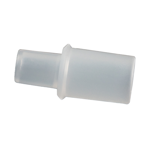 Disposable Breathalyzer Mouthpieces